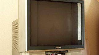 テレビの買い時が難しい(加筆版)