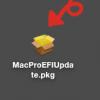 MacPro(Early2009)のCPUをW3680に交換 〜エラー5570との戦い〜