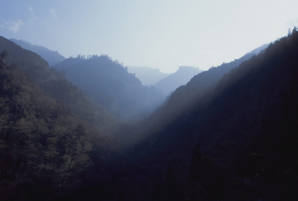 chiiの買物*登山用品編
